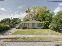 Home for sale: Sonoma, Santa Rosa, CA 95405
