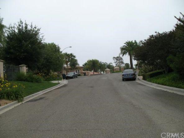 7230 Chabot Ct., Riverside, CA 92506 Photo 11