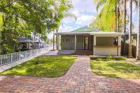 Home for sale: 1609 River Rd., Astor, FL 32102