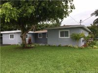 Home for sale: 7 N.E. 29th St., Wilton Manors, FL 33334