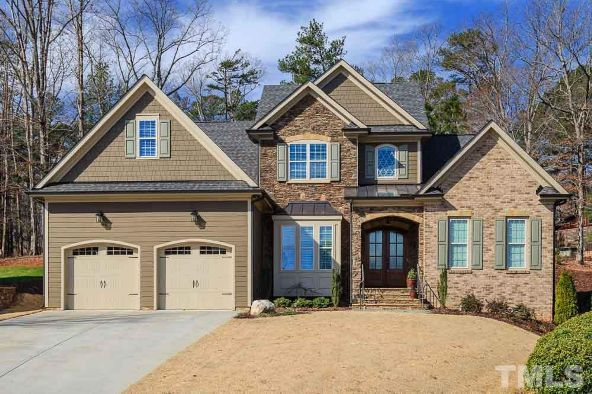 7003 Rippling Stone Ln., Raleigh, NC 27612 Photo 1
