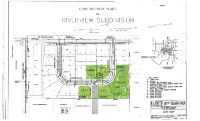 Home for sale: 546 Riverview Ln.-Lot 8, Berlin, WI 54923
