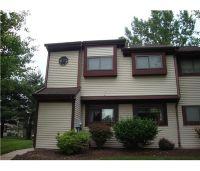 Home for sale: 704 Jacob Ct., Dayton, NJ 08810