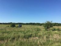 Home for sale: Tbd 2 Hwy. 276/Fm 2737, Point, TX 75472