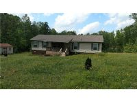 Home for sale: 3199 Shady Bark Trail, Catawba, SC 29704