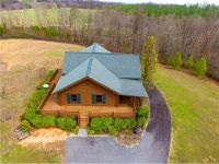 Home for sale: 301 Clearwater Dr., Nebo, NC 28761