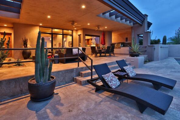 41915 N. 111th Pl., Scottsdale, AZ 85262 Photo 37