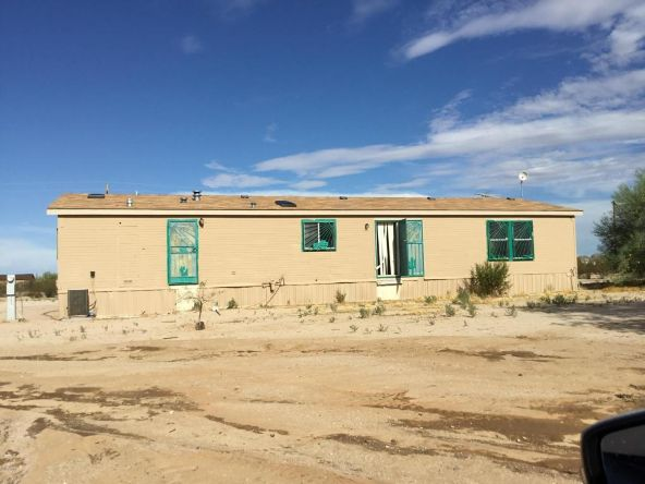 2557 N. Derby Ct., Maricopa, AZ 85139 Photo 21