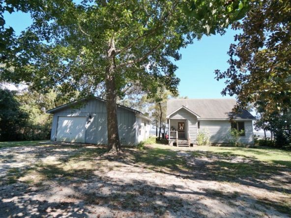 7646 Spring Branch Rd., Elberta, AL 36530 Photo 26