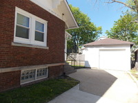 Home for sale: 1024 South Maple Avenue, Freeport, IL 61032