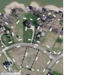 Home for sale: 107 Rosebank Dr., Shelby, NC 28150