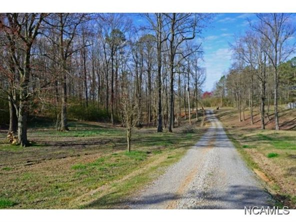 280 Co Rd. 1485, Cullman, AL 35058 Photo 22