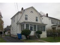 Home for sale: 54 Helen St., Hamden, CT 06514