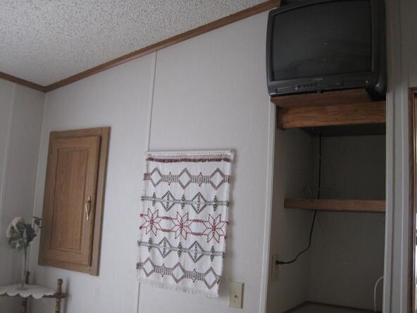 3710 S. Goldfield Rd., #642, Apache Junction, AZ 85119 Photo 23