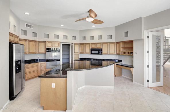 9842 N. 37th St., Phoenix, AZ 85028 Photo 59
