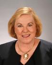 Sandra Baldwin