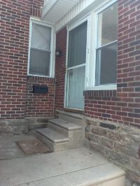 Home for sale: 1968 Dallas Rd., Philadelphia, PA 19138