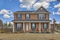 Home for sale: 8 Rye Ln., Camden, SC 29020