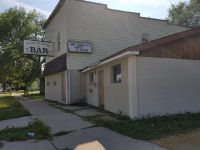 Home for sale: 130 N. 4th St., Clinton, IA 52732