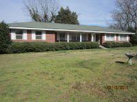 Home for sale: 6253 Danburg Rd., Washington, GA 30673