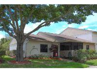 Home for sale: 70 Poole Pl., Oldsmar, FL 34677