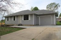 Home for sale: 320 Kellogg Ln., Auburn, KS 66402