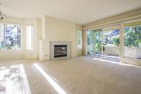 Home for sale: 6072 Paseo Encantada, Camarillo, CA 93012