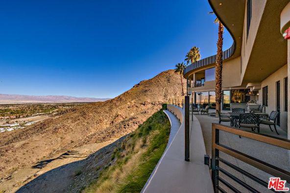 2400 Southridge Dr., Palm Springs, CA 92264 Photo 34