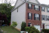 Home for sale: 63 Swearingen Way, Shepherdstown, WV 25443