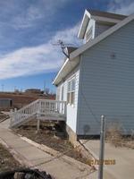 Home for sale: 905 E. Harris, Blanding, UT 84511