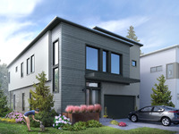 Home for sale: 5256 Rainier Ave S, Seattle, WA 98118