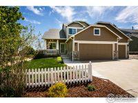 Home for sale: 2485 Lexington St., Lafayette, CO 80026