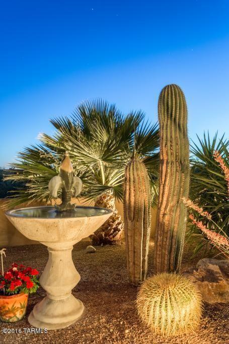 10361 N. Wild Creek, Oro Valley, AZ 85742 Photo 29