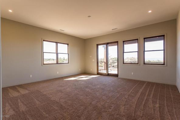 5470 W. Three Forks Rd., Prescott, AZ 86305 Photo 61