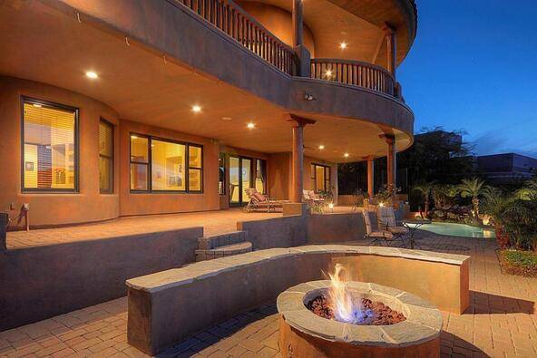 15106 E. Miravista Dr., Fountain Hills, AZ 85268 Photo 14