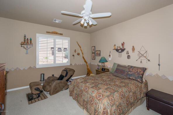 13401 N. Rancho Vistoso, Oro Valley, AZ 85755 Photo 5