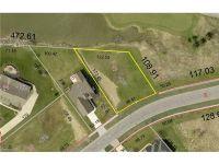 Home for sale: 309 U S. Grant St., Lagrange, OH 44050