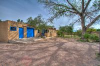 Home for sale: 915 Montano Rd. N.W., Albuquerque, NM 87107