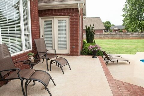 1705 Brentwood, Muscle Shoals, AL 35661 Photo 24