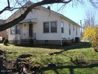 Home for sale: 505. 19th St., Herrin, IL 62948