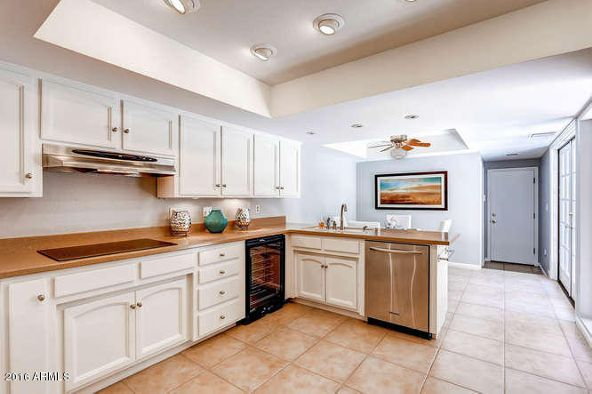 2626 E. Arizona Biltmore Cir., Phoenix, AZ 85016 Photo 9