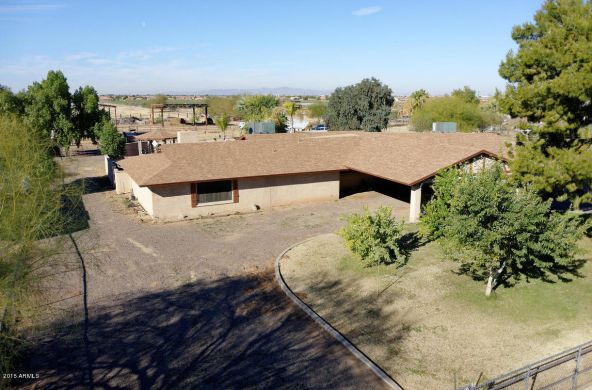 6808 S. 27th Avenue, Phoenix, AZ 85041 Photo 4