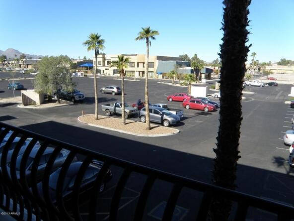 16872 E. Avenue Of The Fountains Avenue, Fountain Hills, AZ 85268 Photo 14