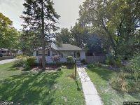 Home for sale: Austin, Geneva, IL 60134