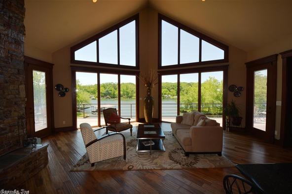 101 Live Oak Terrace Terrace, Hot Springs, AR 71913 Photo 16