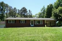 Home for sale: 121 E. Williams St., Brookneal, VA 24528