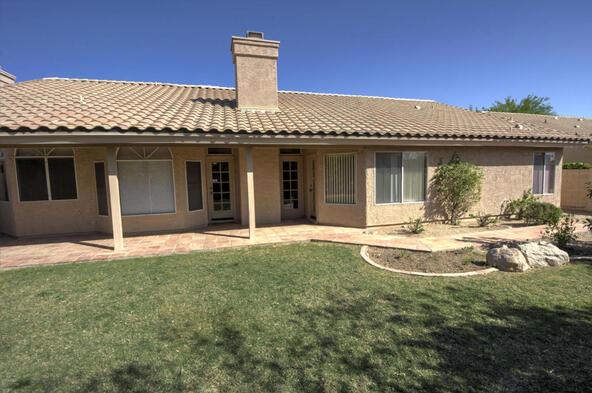 18934 N. 92nd Way, Scottsdale, AZ 85255 Photo 32