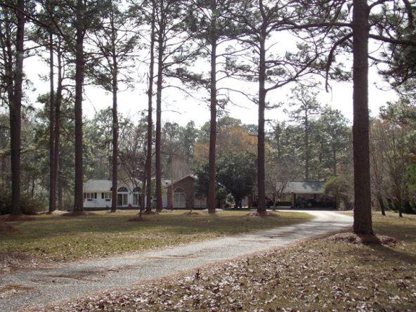 6071 J. B. Chapman Rd., Dothan, AL 36303 Photo 62