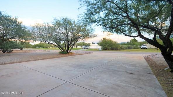 3493 E. Atsina Dr., Sierra Vista, AZ 85650 Photo 7