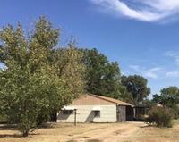 Home for sale: 209 Sheridan St., Garfield, KS 67529